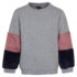 7208911-741-A sweat med plys